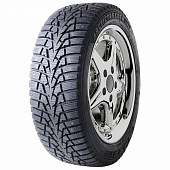 MAXXIS NP3 235/55 R17 103T