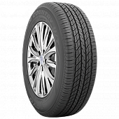 TOYO OPEN COUNTRY U/T 215/60 R17 96H