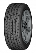 POWERTRAC POWER MARCH A/S 205/55 R16 94V