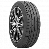 TOYO TAMPZ 215/60 R17 96H
