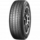 YOKOHAMA BLUEARTH ES32 215/55 R16 97V