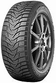 MARSHAL WS31 215/60 R17 100T