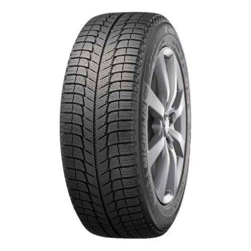 MICHELIN X-ICE 3 215/45 R17 91H
