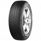 UNIROYAL MS PLUS 77 SUV 255/50 R19 107V