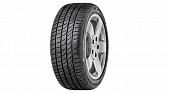 GISLAVED ULTRA*SPEED 205/60 R15 91V