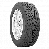 TOYO PROXES S/T3 255/50 R19 107V