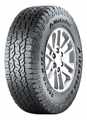 MATADOR MP72 IZZARDA A/T2 265/60 R18 110H