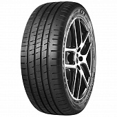 GT RADIAL SPORT ACTIVE 245/45 R18 100W