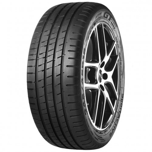GT RADIAL SPORT ACTIVE 215/45 R17 91W