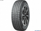 NEXEN WINGUARD- ICE SUV 235/55 R18 100Q