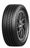 POWERTRAC CITYRACING 215/55 R16 97W