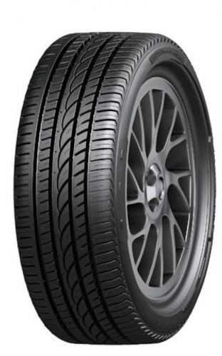 POWERTRAC CITYRACING 225/55 R16 99W