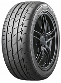 BRIDGESTONE POTENZA ADRENALIN RE003 205/45 R17 88W