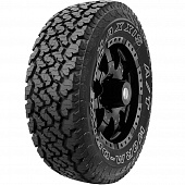 MAXXIS AT980E 33/10.5 R15 114Q