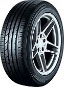 CONTINENTAL PREMIUMCONTACT 2 195/55 R16 87V RunFlat