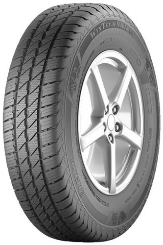 VIKING WINTECH VAN 235/65 R16 115/113R