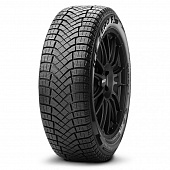 PIRELLI WINTER ICE ZERO FR 235/55 R18 104T