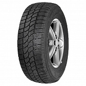 TIGAR CARGO SPEED WINTER 235/65 R16 115/113R