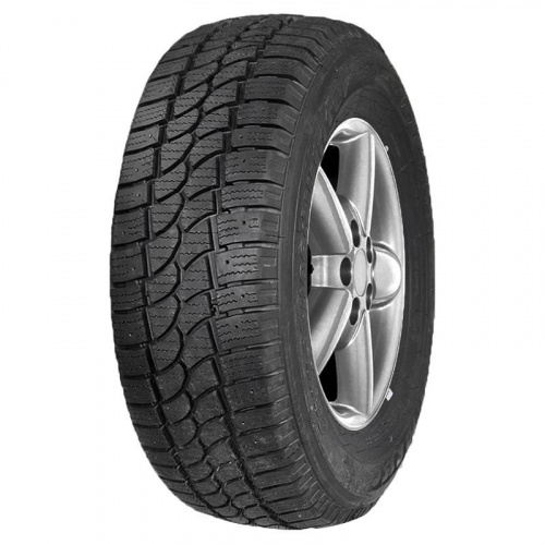 TIGAR CARGO SPEED WINTER 215/75 R16C 111/113R