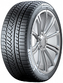 CONTINENTAL CONTI WINTER CONTACT TS850 P 235/65 R18 110H