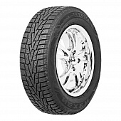 NEXEN WINGUARD SPIKE SUV 245/70 R17 110T