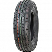 POWERTRAC PRIME MARCH H/T 225/60 R18 104H