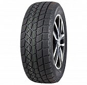 POWERTRAC SNOWMARCH 255/55 R20 110H