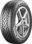 BARUM QUARTARIS 5 195/65 R15 91H