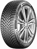 CONTINENTAL CONTI WINTER CONTACT TS860 175/65 R14 82T