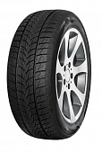 IMPERIAL SNOWDRAGON UHP 215/55 R17 98V