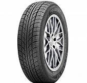 TIGAR TOURING 185/70 R14 88T