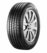 GT RADIAL SPORT ACTIVE SUV 255/55 R18 109W
