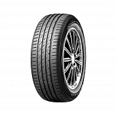 NEXEN NBLUE HD PLUS 195/65 R15 91H