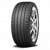 MICHELIN LATITUDE SPORT 3 265/40 R21 105Y