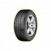 GISLAVED URBAN*SPEED 185/60 R15 88H