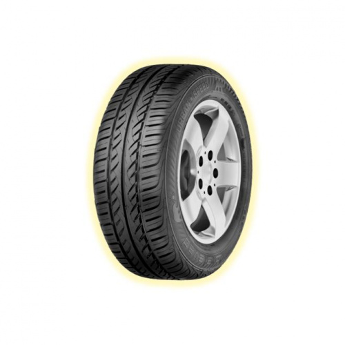 GISLAVED URBAN*SPEED 175/65 R15 84T