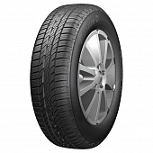 BARUM BRAVURIS 4X4 255/65 R16 109H