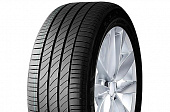 MICHELIN PRIMACY 3 ST 225/50 R17 94V