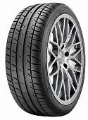 TIGAR HIGH PERFORMANCE 195/65 R15 91H