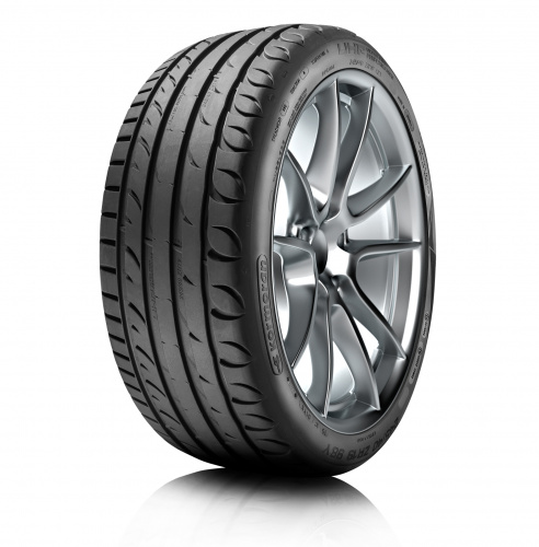 TIGAR UHP PERFORMANCE 245/45 R18 100W