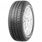 VIKING FOURTECH 195/65 R15 91H