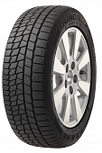MAXXIS SP02 215/55 R17 98T
