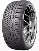 MARSHAL WS71 215/55 R18 99H