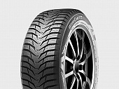 MARSHAL WI31 215/55 R17 98T