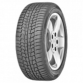 VIKING WINTECH 235/55 R17 103V