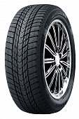 NEXEN WINGUARD ICE PLUS 235/55 R17 99T