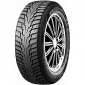 NEXEN WINGUARD SPIKE WH62 235/55 R17 103T