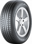 GENERAL ALTIMAX COMFORT 185/60 R15 88H