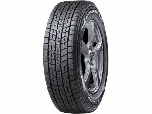DUNLOP WINTER MAXX SJ8 235/55 R20 102R