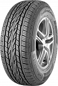 CONTINENTAL CONTI CROSS CONTACT LX 2 215/65 R16 98H